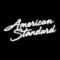 american-standard logo