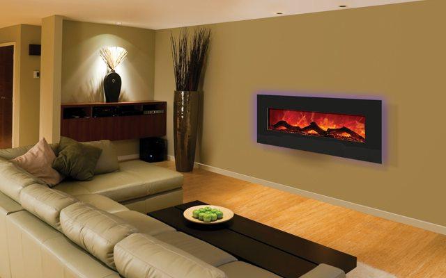 saskatoon and regina living room basement